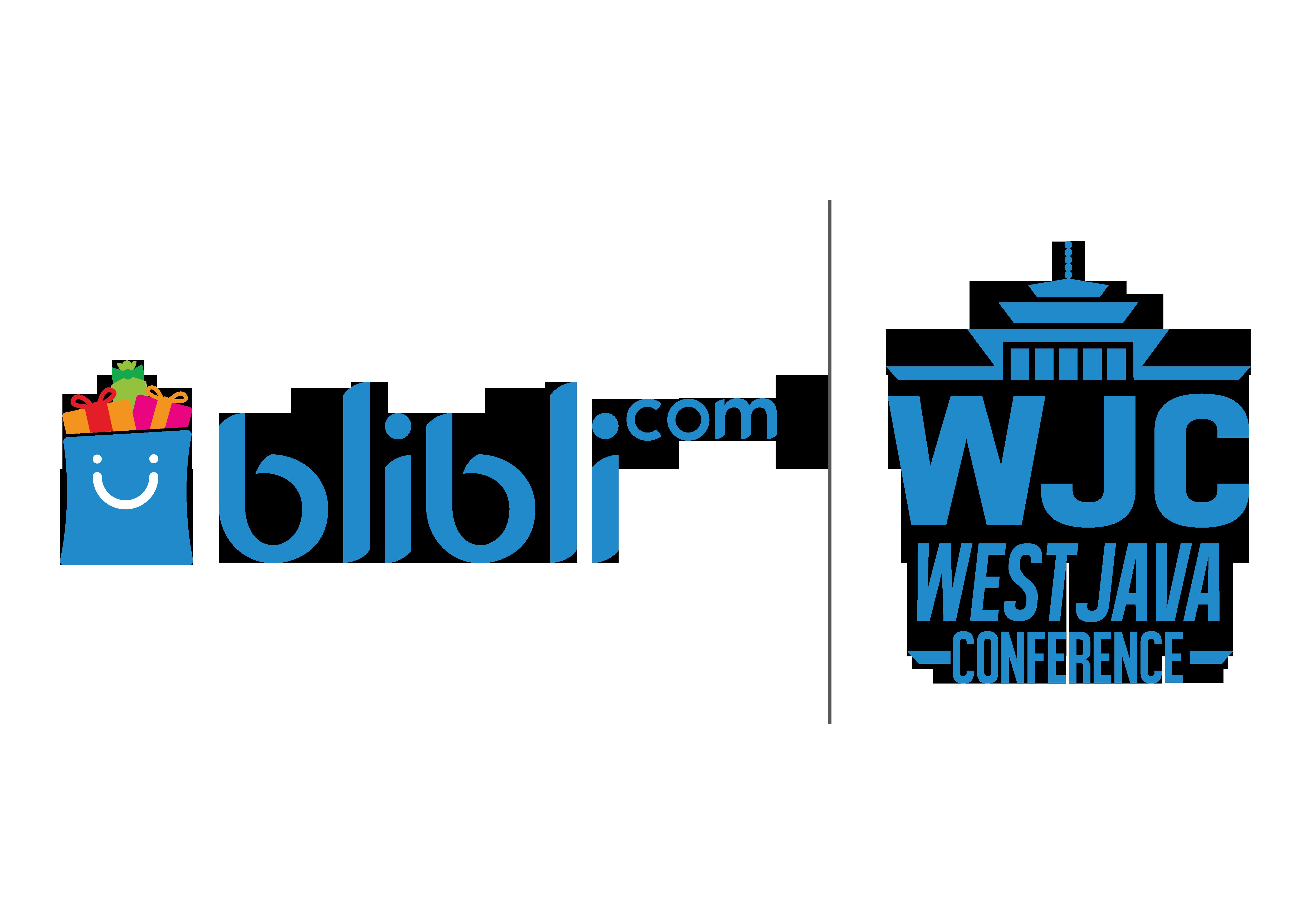 BLIBLI.COM WJC