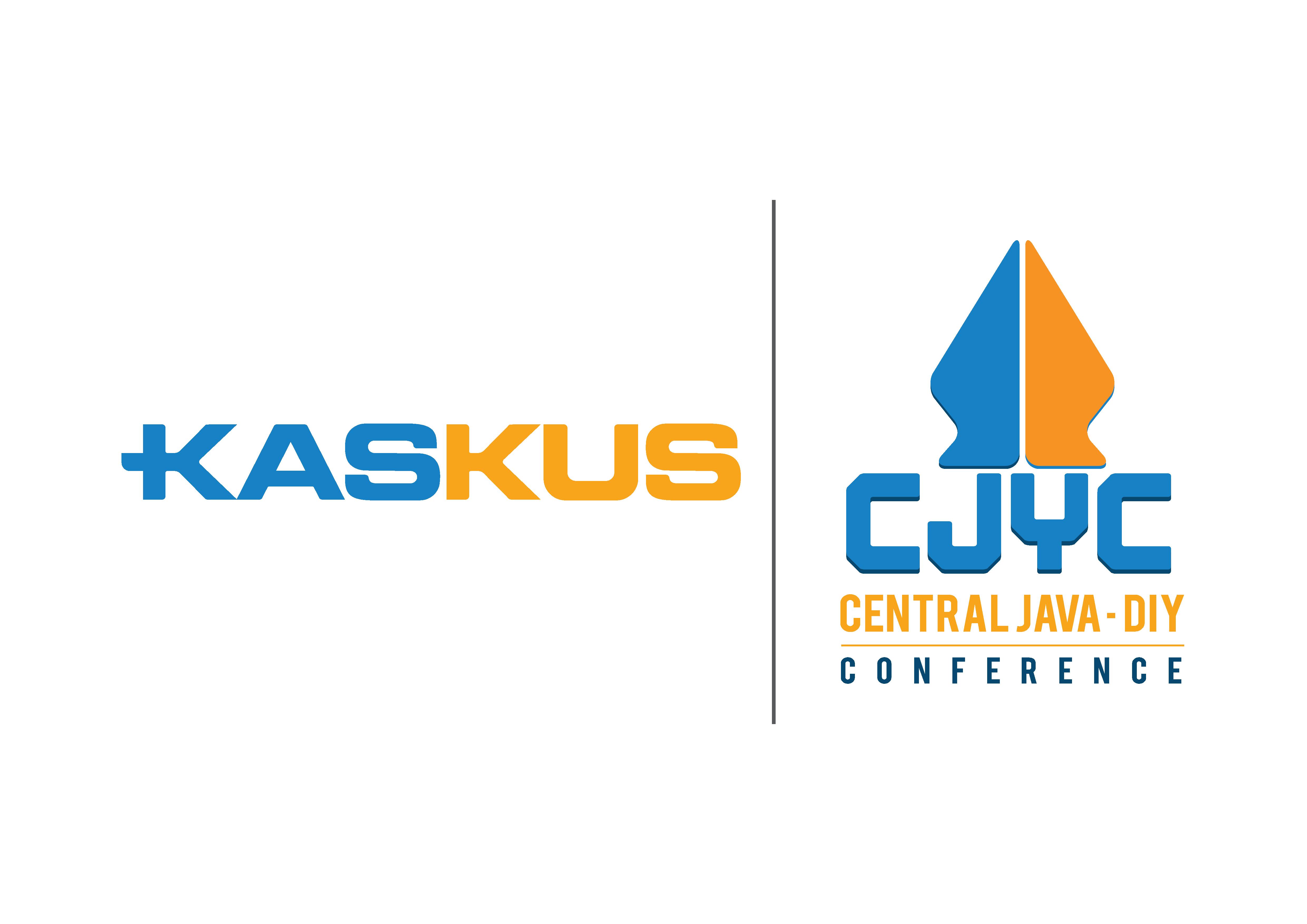 KASKUS CJYC